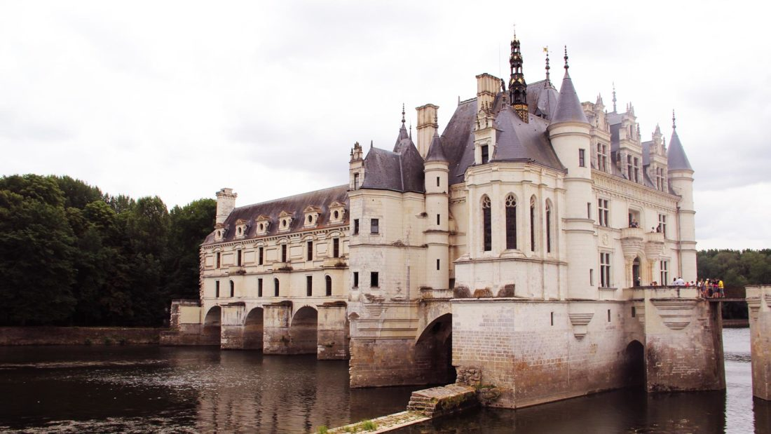 Chateau-chenonceau2
