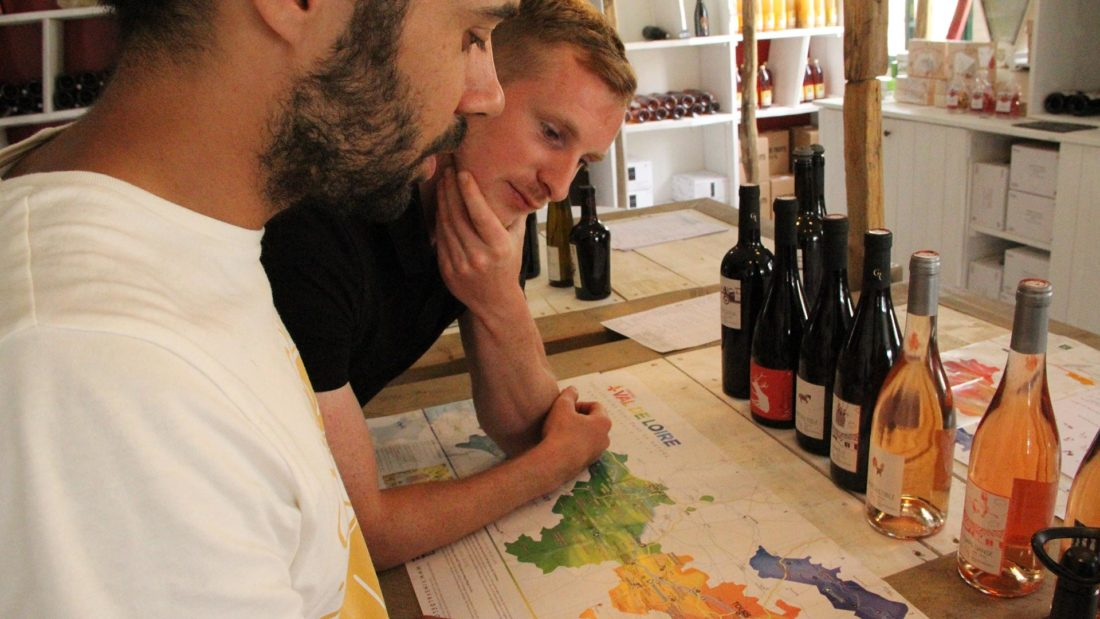 ClosRoussely-vin-degustation