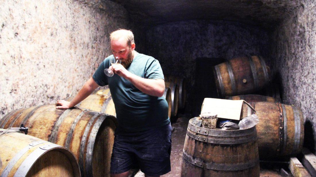 oliver-bellanger-vigneron-piffaudiere