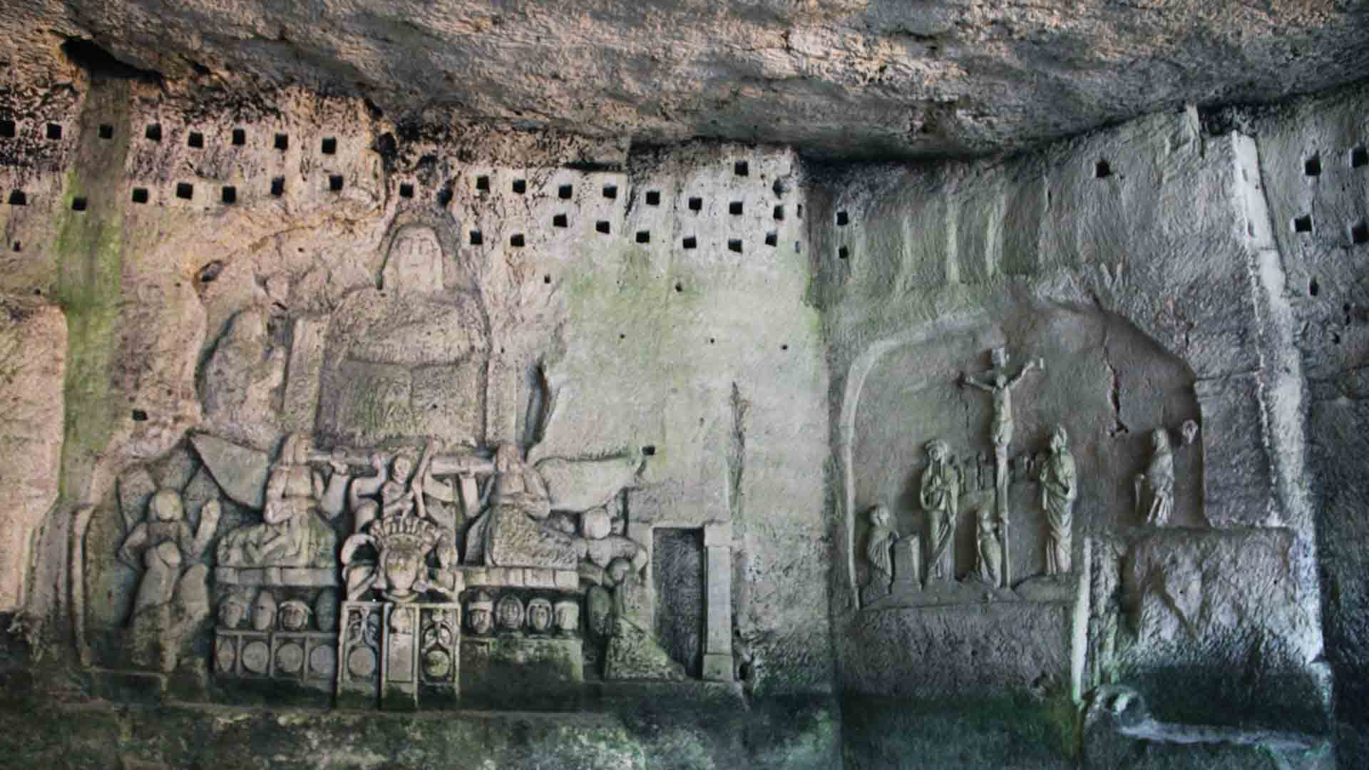 brantom-sud-ouest-dordogne-grottes
