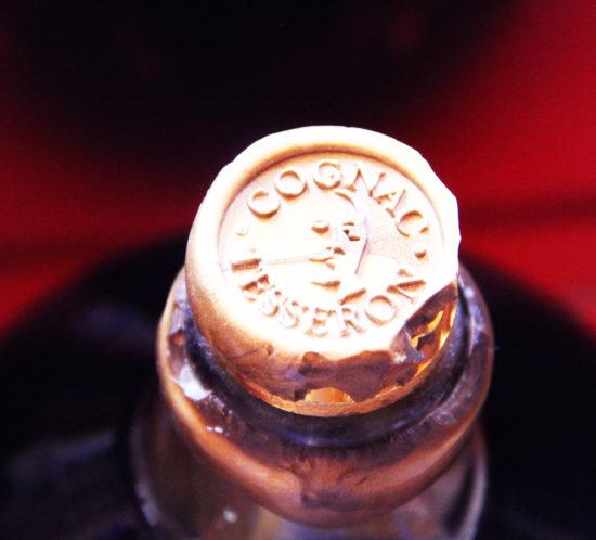 degustation-cognac-bouchon