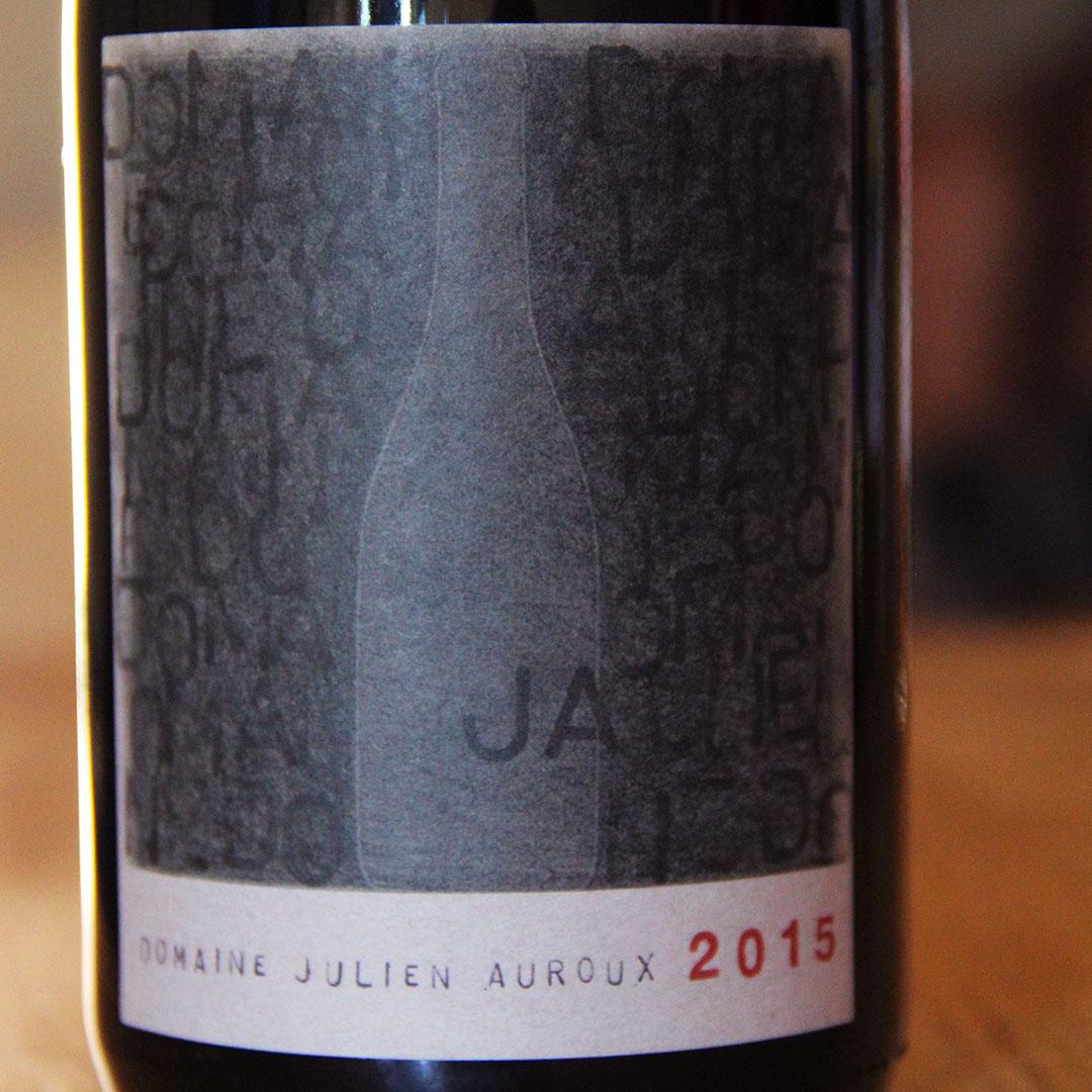 julien,auroux,2015,vignes,bergerac