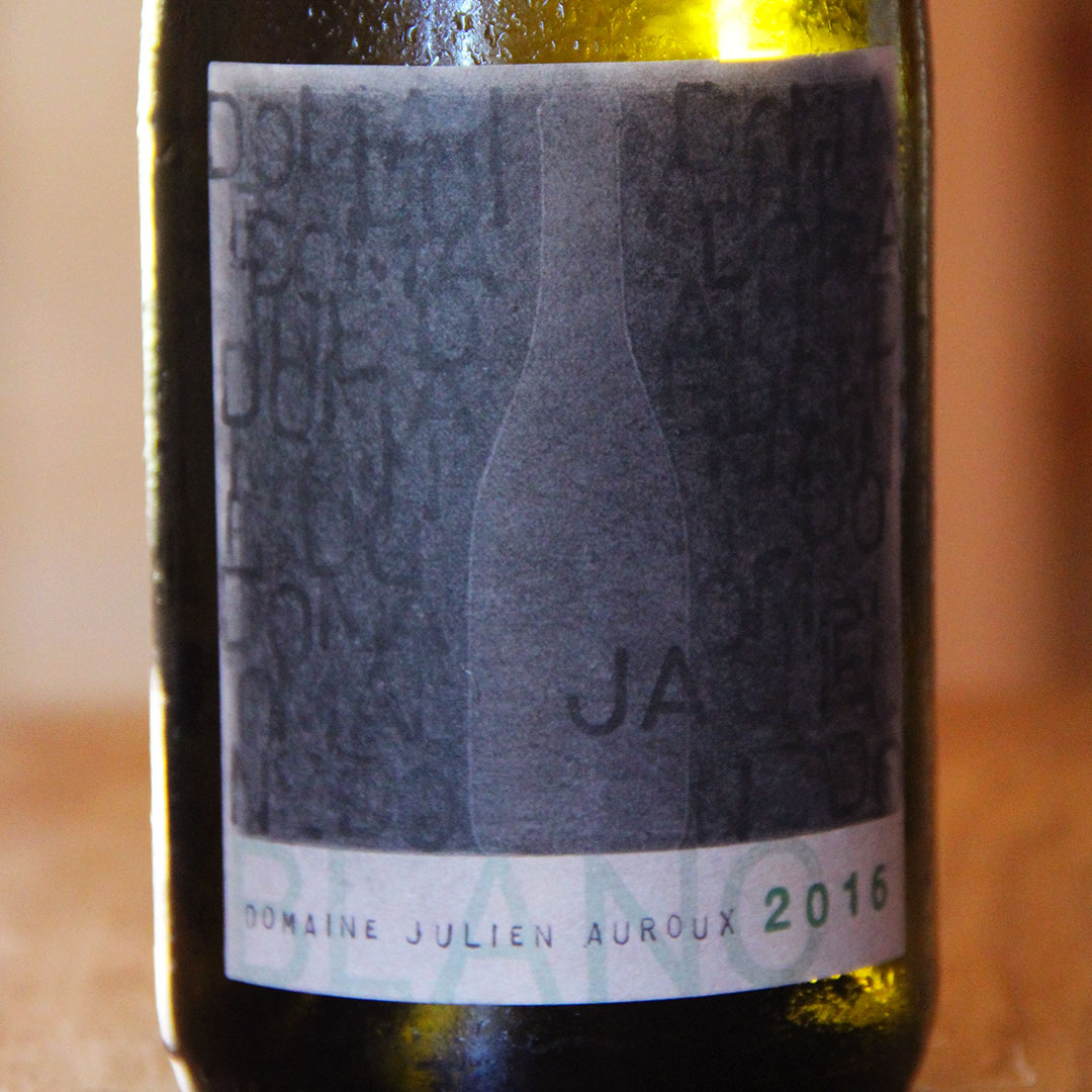 julien,auroux,2016,vignes,bergerac