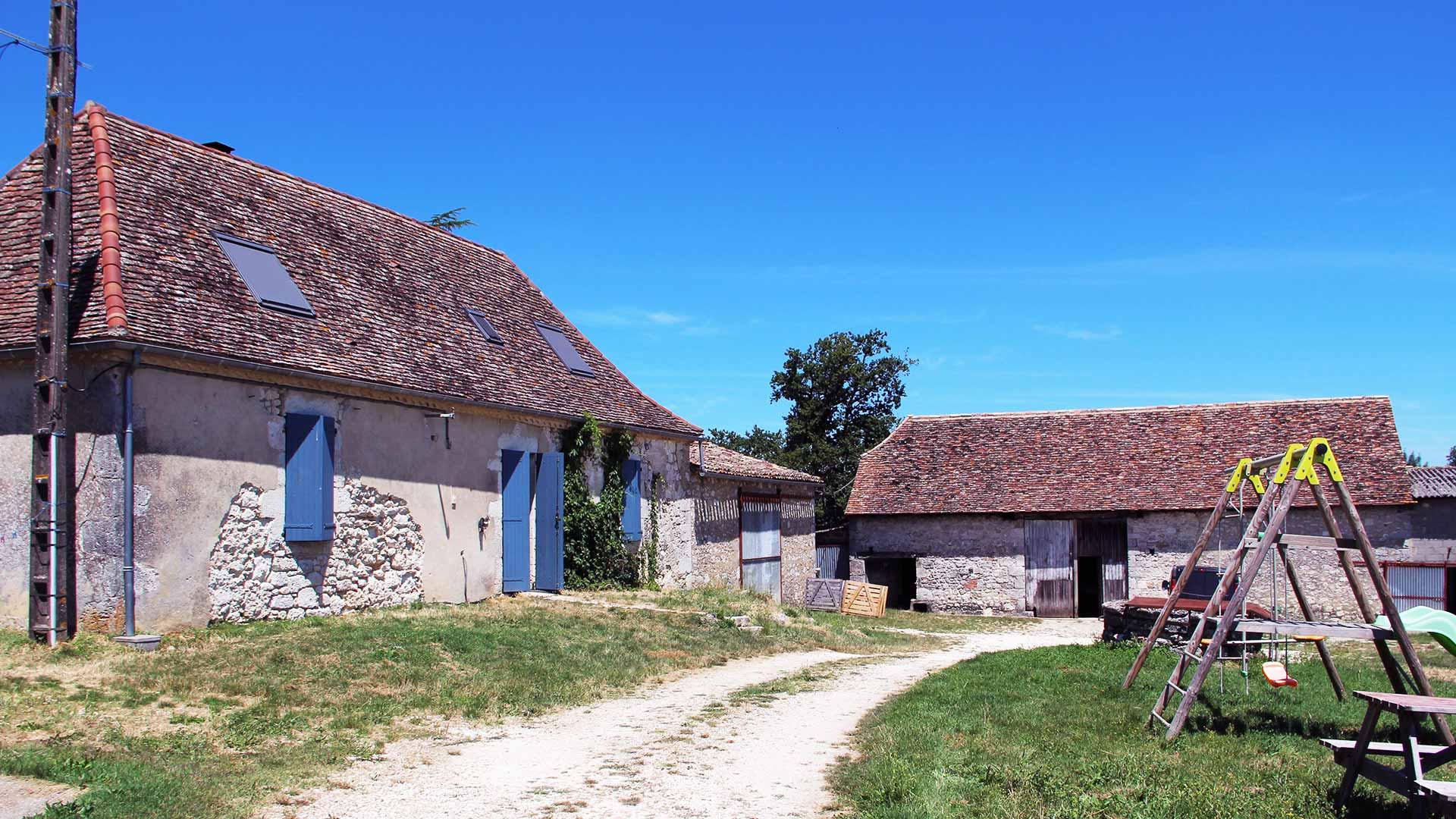julien,auroux,domaine,vigneron,bergerac