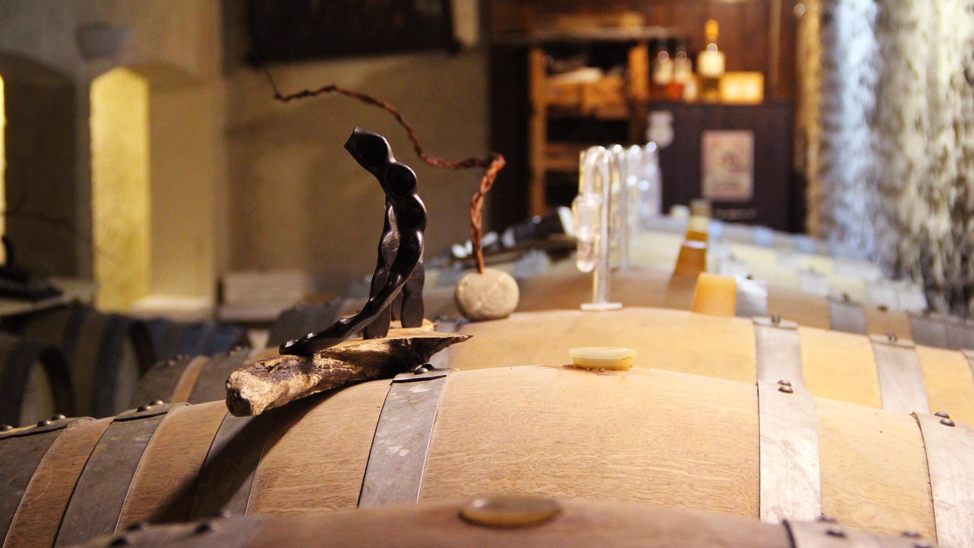 jurancon-lareydia-vignes-degustation