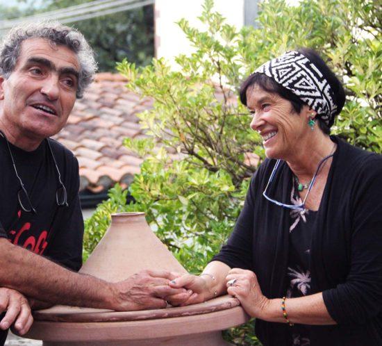 domaine-aurexta-michel-famille