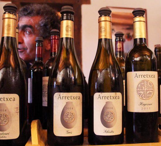 domaine-aurexta-vin-bouteille