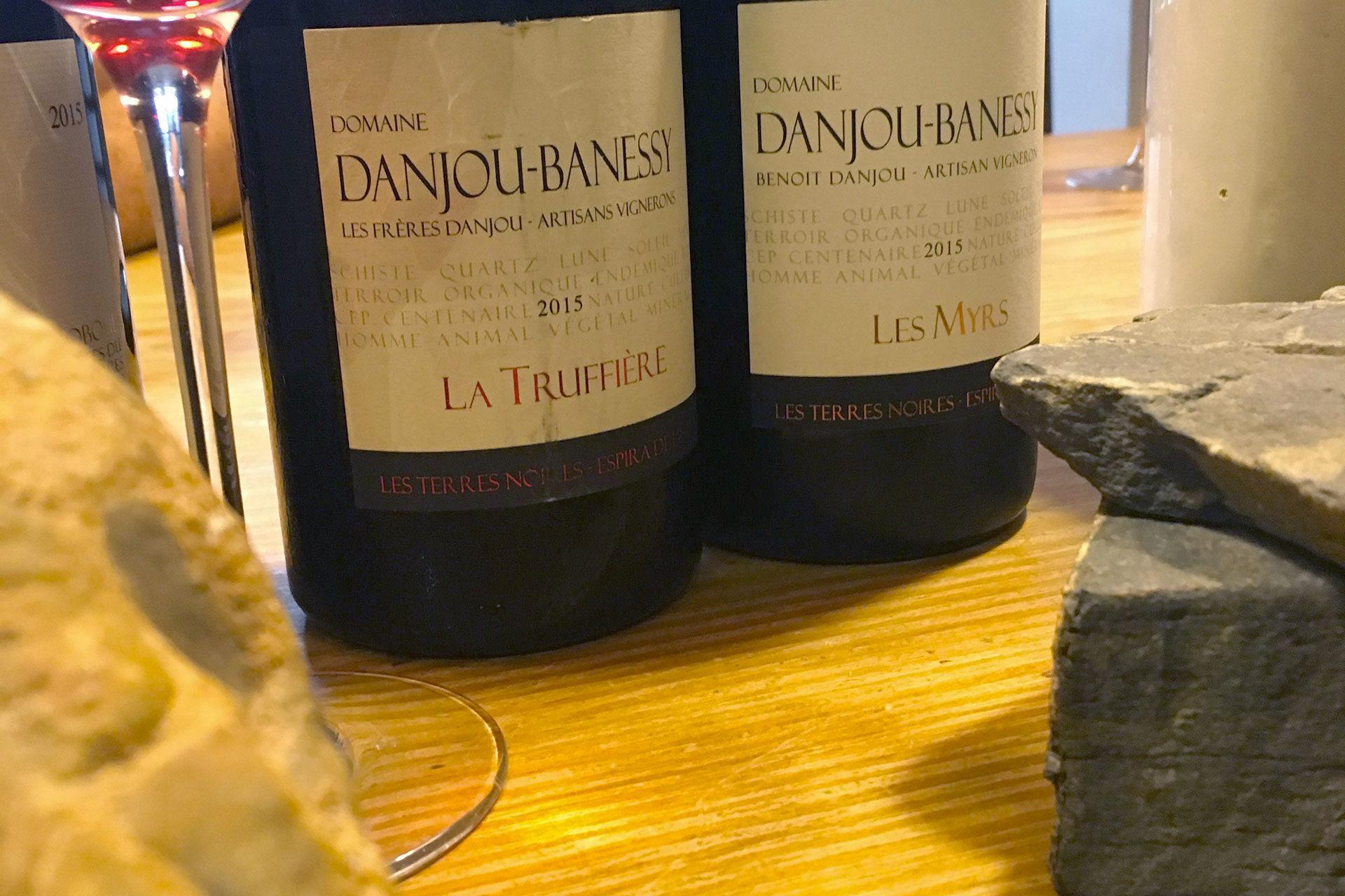 Roussillon-Danjou-Banessy