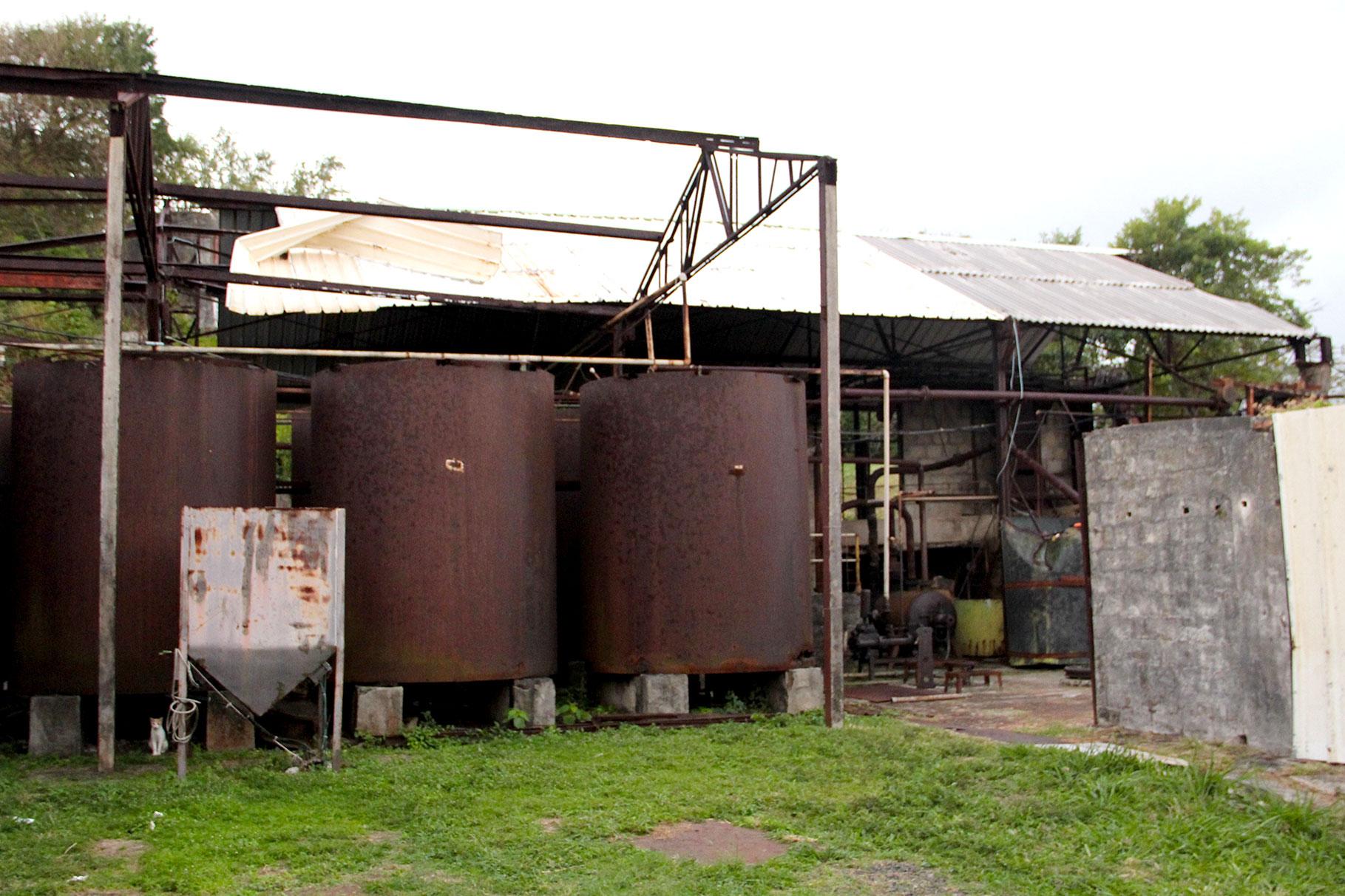 Cuve-fermentation-Distillerie-Hardy