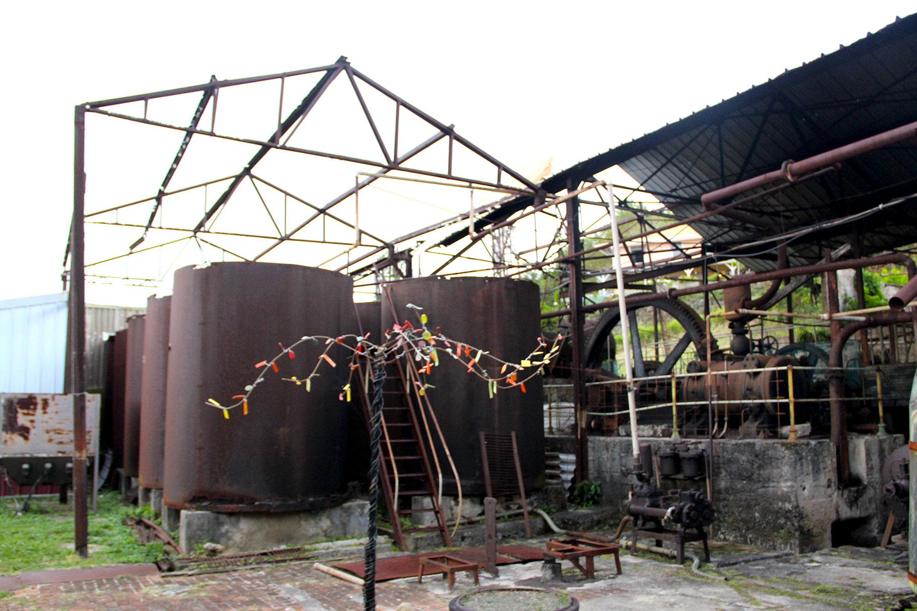 Cuve-fermentation-Hardy