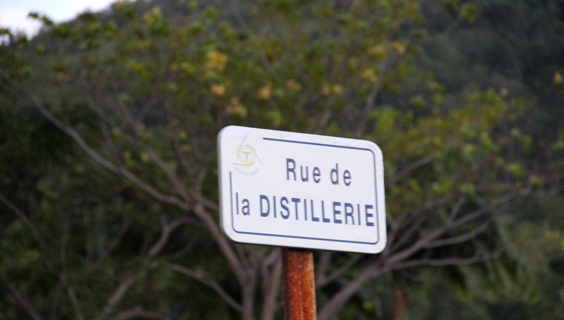 Rue-de-la-distillerie-Hardy